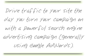 Vision-Search-Engine-Advertising
