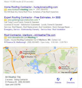 search engine advertising google adwords