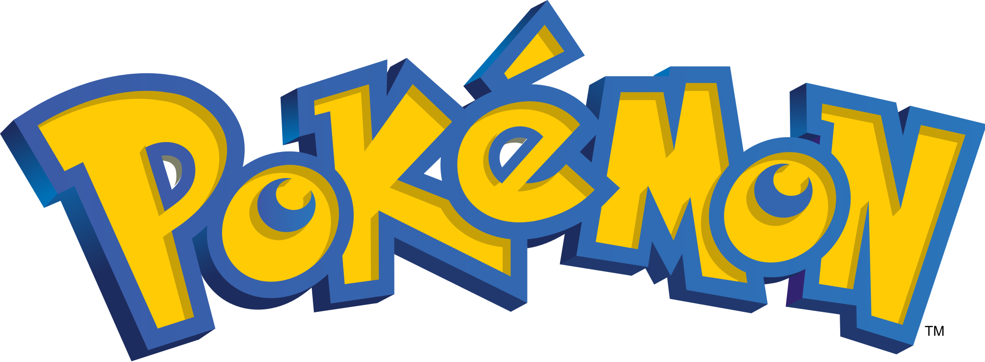 Image of Pokemon G
