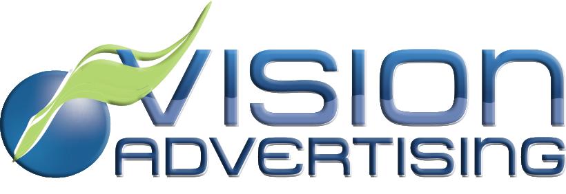 Vision Advertising - Digital Marketing: Social Media
