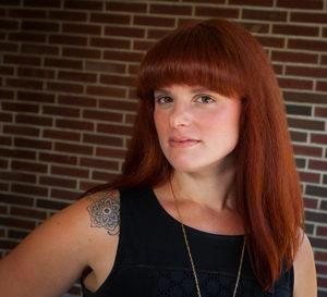 Julia Becker Collins