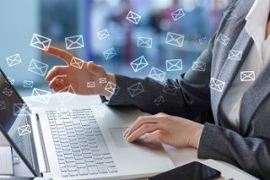 Matching Your Business with Your Email Marketing Platform II